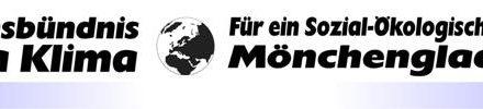 Europaplatz: Offener Brief an Thomas Fegers, planungspolitischer Sprecher der SPD im Mönchengladbacher Stadtrat