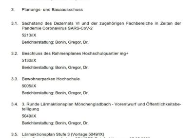 Planungs_und_Bauausschuss_20200526_Einladung_2