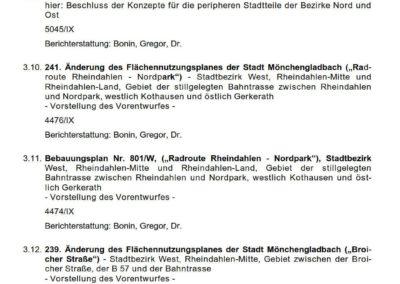 Planungs_und_Bauausschuss_20200526_Einladung_3