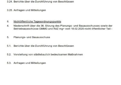 Planungs_und_Bauausschuss_20200526_Einladung_5