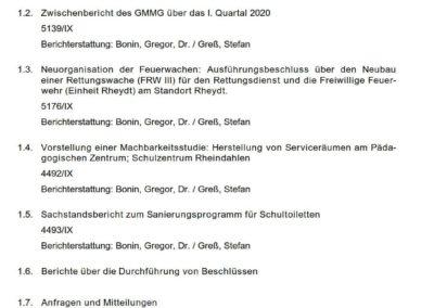 Planungs_und_Bauausschuss_20200527_Einladung_2