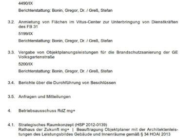 Planungs_und_Bauausschuss_20200527_Einladung_3