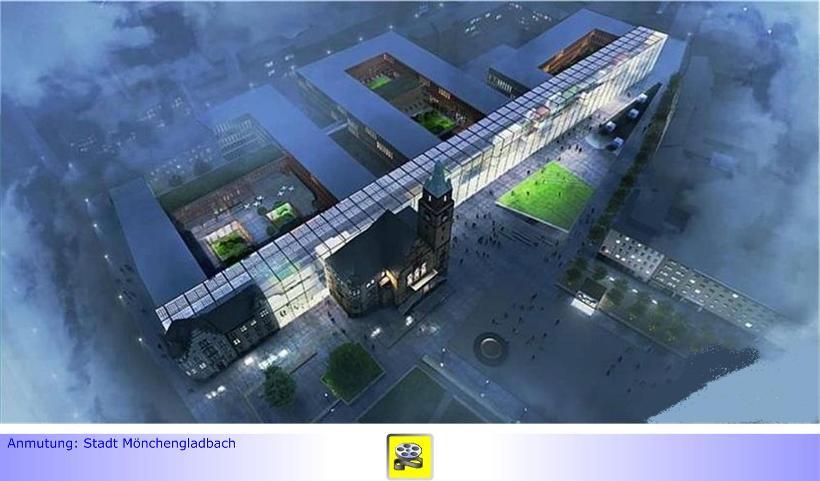"""Rathaus-Neubau • Teil IX: Erhebliches Durcheinander bei den Mengengerüsten • Muss STRABAG mit einem """"Update"""" beauftragt werden?"""