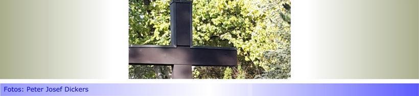 """""""Aus tiefer Not schrei ich zu dir"""" • Martin Luthers Kirchenlied wieder aktuell • Nur Hilflosigkeit der """"Amtskirche"""" angesichts der Corona-Krise?"""