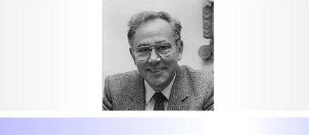 Heinz Feldhege im Alter von 92 Jahren verstorben • Stadt Mönchengladbach trauert um ihren Ehren-Oberbürgermeister