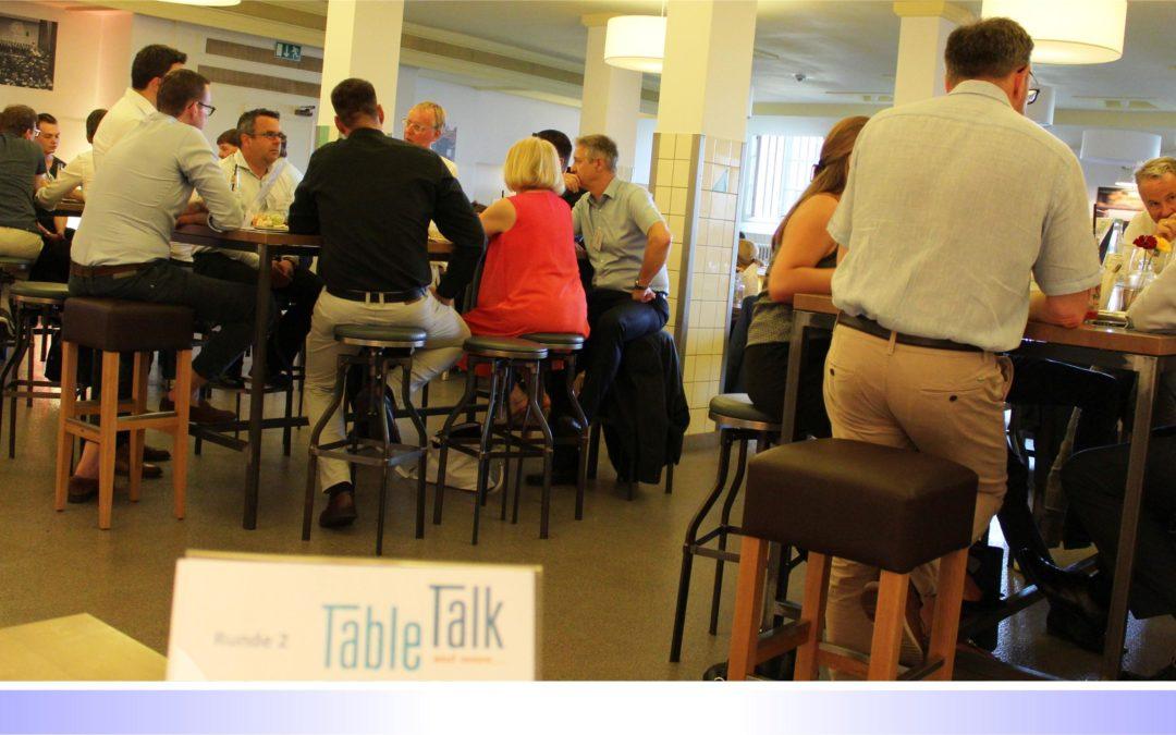 Dialog zwischen Wirtschaft und Hochschule neu gedacht • Förderverein Wirtschaftswissenschaften der Hochschule Niederrhein will Dialog etablieren