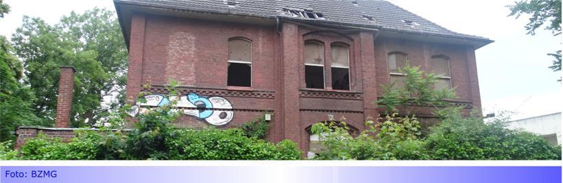 Idee für Event-Mehrzweckhalle am Abteiberg: FDP-Parteitag beauftragt Fraktion einstimmig mit Antragstellung für Prüfauftrag