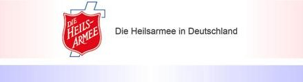 """Die Heilsarmee – die """"friedlichste Armee der Welt"""" – seit 130 Jahre in Düsseldorf"""