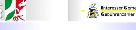 Abfallgebühren • Teil XXVII: Streit um neues Abfallentsorgungssystem geht in die nächste Runde • Abgelehnte Widersprüche landen vor dem Verwaltungsgericht
