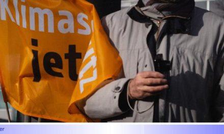 """Bündnis """"Sozial-Ökologische Stadt MG"""" lädt zu weiterem Treffen ein: 10. Januar im Katholischen Forum, Bettrather Straße"""
