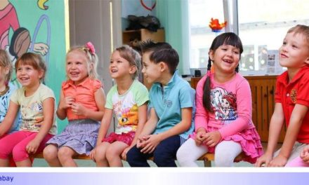 Erst Enttäuschung, dann ein Kita-Platz • Gladbach hinkt bei der Versorgung mit Plätzen in Kindergärten hinterher • ALZ unterstützt: Positive Wende in mindestens zwölf Fällen