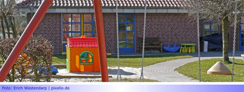"""Grüne: """"Hilferufe der Eltern zur Kinderbetreuung werden nicht gehört"""""""