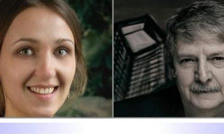 Wechsel in der Leitung des Arbeitslosenzentrums (ALZ): Justine Krause folgt auf Karl Sasserath • Scheidender ALZ-Leiter bleibt gefragter Ratgeber