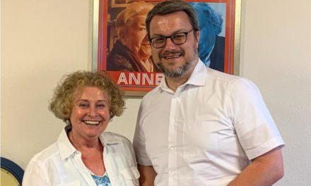 SPD Giesenkirchen nominiert Kandidatinnen und Kandidaten für die Kommunalwahlen im Herbst 2020