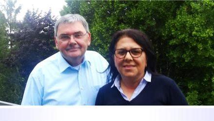 SPD Mönchengladbach bereitet Kommunalwahlkampf 2020 vor