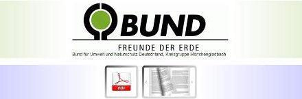 Weitere sieben Einwendungen gegen den Haushalt 2021/2022 beim Mönchengladbacher Kämmerer eingereicht • Mittlerweile 16 Einwendungen öffentlich