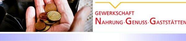 53 Prozent mehr Mönchengladbacher Rentner sind auf Stütze vom Amt angewiesen