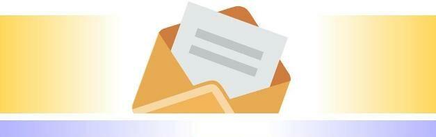 RP-Veranstaltung in der Kaiser-Friedrich-Halle ohne Mobilitätseingeschränkte • Offener Brief des BSK Mönchengladbach an RP-Geschäftsführung
