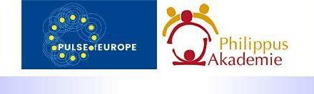 Pulse of Europe Mönchengladbach und Philippus-Akademie laden anlässlich der Bundestagswahl zur Informationsveranstaltung ein