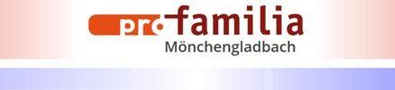 Beratungsstelle von pro familia Mönchengladbach zu Neuerungen ab 2020