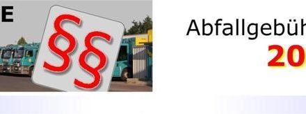 Abfallgebühren • Teil XXVIII: Über 50 Klagen gegen die mags AöR beim Verwaltungsgericht Düsseldorf eingereicht • Versuchte die mags AöR Kläger einzuschüchtern?