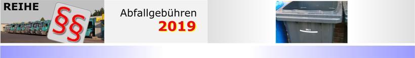 """Abfallgebühren • Teil IX:  Neuester mags-Coup zum """"Zwangs-Luft-Volumen"""": 240 Liter-Tonne mit """"Prägung"""" bei 150 Liter anstatt 120 Liter + 60 Liter Tonne • Wann ziehen CDU und SPD die """"Reißleine""""?"""