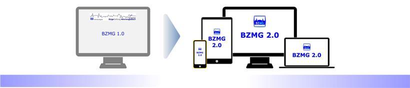 BZMG 2.0: Was bleibt, was wurde verändert und was ist neu?