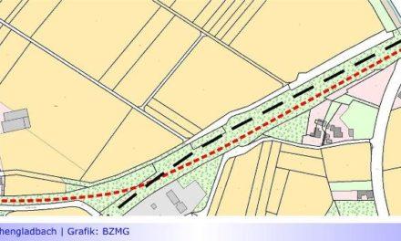 S28 • Teil XVII: Deutsche Bahn beantwortet vier BZMG-Fragen zum Flächenverkauf