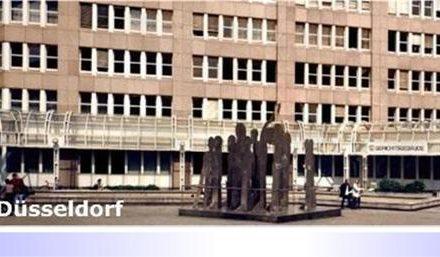 CORONA-Krise: Wohnungsloser EU-Bürger hat einen Anspruch auf existenzsichernde Leistungen in Deutschland