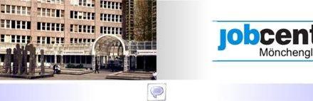 Jobcenter müssen Eigenanteil für Schulbücher übernehmen • Sozialgericht Düsseldorf gibt Mönchengladbacher Bedarfsgemeinschaft Recht