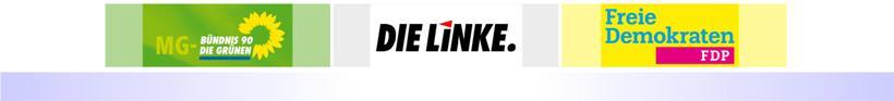 Sven und der NEW-Aufsichtsrat • Offener Brief von FDP, Grünen & DIE LINKE • Persönliche Konsequenzen für Dr. Schlegelmilch und Heinrichs?