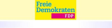 """FDP beantragt Teilnahme an Projekt """"Vereinssport in Mönchengladbach – mit Sicherheit verletzungsfrei"""""""