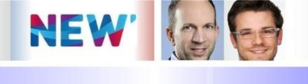 Causa Sven • Teil XV: Fraktionschefs von CDU und SPD sind für Sven-Pleite verantwortlich • Wer haftet?