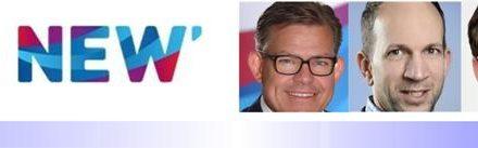 Causa Sven • Teil XVI: 1,7 Mio. EURO Schaden bei der NEW AG • NEW-Vorstand und alle Aufsichtsratsmitglieder ersatzpflichtig? • Aktiengesetz zeigt klare Regeln auf • Erste Detailbetrachtungen